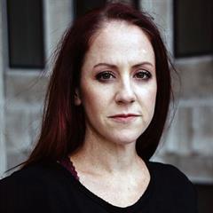 Kathleen Wessel, Spelman College