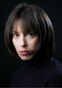 Anne Norman Van Gelder, University of Richmond